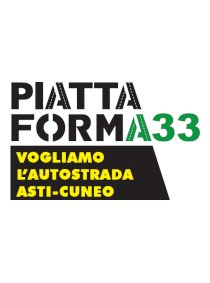 https://www.change.org/p/danilo-toninelli-vogliamo-l-autostrada-asti-cuneo?recruiter=924377644&utm_source=share_petition&utm_medium=email&utm_campaign=share_email_responsive